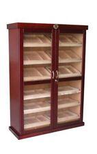 Bermuda Humidor Cabinet Prestige Imports | 4000 Cigar