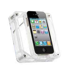 Griffin Aircurve PLAY AMPLIFY Amplificador acústico para iPhone 4/4s NUEVO