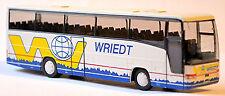 VAN HOOL T9 Acron wriedt-reisen GmbH Schleswig 1:87 Rietze 61907