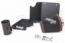 FMINDST180 Forge Motorsport pour Fiesta MK7 ST180 Admission pour ST180