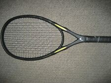 Head I.S12 Tennis Racquet