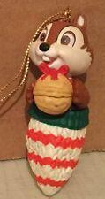 Disney Christmas Magic Grolier Ornament 26231 108 Chip
