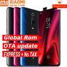 "Global Xiaomi Redmi K20 Pro Mi9T Pro Snapdragon 855 Octa Core 6.39"" 48MP 4000mAh"