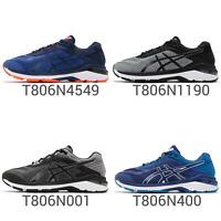 Asics GT-2000 6 2E Wide Men Running Shoes Sneakers Trainers Pick 1