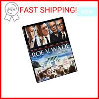 Roe V. Wade DVD