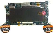 Placa Base Motherboard HTC Windows Phone 8X PM 23200 16 GB Libre
