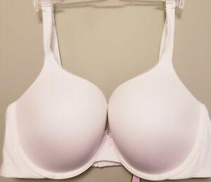 Victoria Secret 40C *Body by Victoria* Perfect Shape Push Up Bra