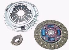 FORD RANGER 2.5 TDDI MD25TI PRESSURE PLATE BEARING CLUTCH KIT 3 PIECE BRAND NEW