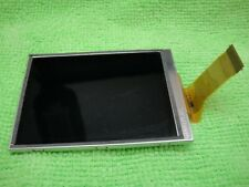 GENUINE NIKON S6300 LCD WITH BACK LIGHT REPAIR PARTS