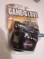 Harley-Davidson Motor Cycles Game Glove Radica 20001 71025