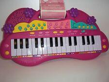 CIRCO    Toy  Keyboard