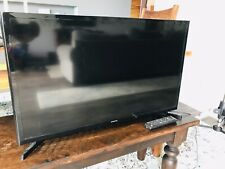 Samsung UN32N5300A 32 inch 1080p LED Smart TV - Black