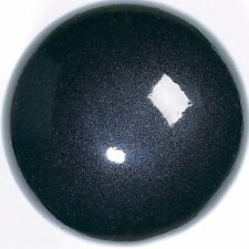 "1 Gal Kit Black Metallic Acrylic Enamel  Auto Paint ""FREE SHIPPING"""