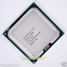 Working Intel Xeon X3210 2.13 GHz Quad-Core SLACU CPU Processor LGA 775