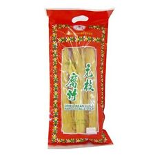 Zheng Feng Dried Beancurd Stick 200g