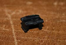 Playmobil safari bloque roue offroad pickup 3219
