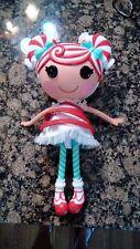 Lalaloopsy 12 inch Doll