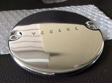 Yamaha AS3 YCS1 Oil Pump Cover 174-15416-00 NOS