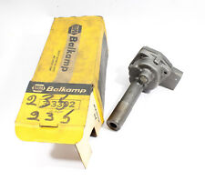 1952 53 54 55 56 57 58 59 60 61 62 Chevrolet 6 Cylinder Oil Pump ~ 3-3302