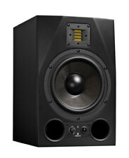 Adam Audio A8x Professional Active Powered 200w Studio Monitor Speaker Black