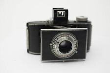 Kodak Flash Bantam Camera