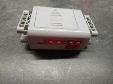 Lego  Eletric Power Batteriekasten