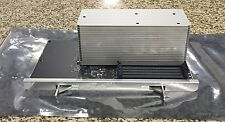 Apple Mac Pro 2009 3.46GHz 6-Core CPU Tray w/ FW Upgrade & Buyback