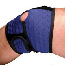 Norstar Medium Knee Wrap. Ease Arthritis, Inflamed Joints, Strained Ligaments