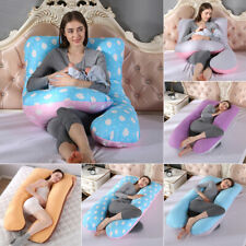 Multifunctional pillow cover for pregnant women, can be removed and was_kzN_YEU