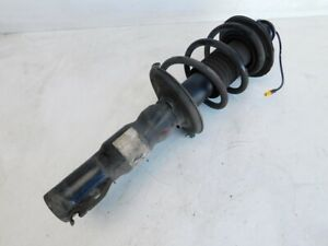 Porsche Cayman S 987 Rear Suspension Shock Strut RHS J107
