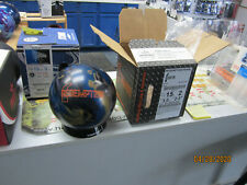 HAMMER REDEMPTION PEARL BOWLING ball 15 lb 2 oz 3.0 TOP PIN 2-3 BRAND NEW! $$$