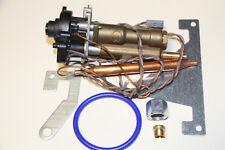 Truma-Reparatur-Set S-Heizungen 3002/ 30 mbar Typ Piezo 30090-00035
