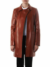 0be55b47f6b Gucci Leather Coats   Jackets for Women for sale