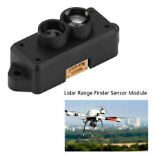 Lidar Range Finder Distance Measurement Sensor Micro Ranging Module for RC Drone