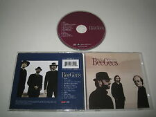 BEEGEES/Still Waters (poldor/537 302-2) CD Album