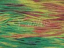 Araucania ::Mataquito #07:: cotton alpaca yarn 40% OFF!