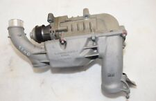 MERCEDES-BENZ SLK (R170) (04.96-04.04) Turbocharger EATON A1110901080