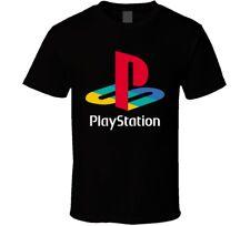 Playstation Tee #2 T Shirt