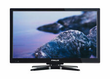 "Finlux 22"" 12V Full HD TV/DVD Combi (22-FDMB-4200)"