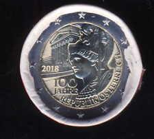Einzelne Euro Kursmünzen Aus österreich Ebay