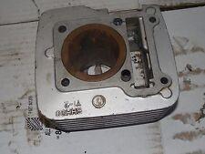 yamaha ttr125 ttr 125 engine cylinder jug sleeve 03 02 2000 2001 2004 2003 2002