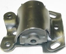 Parts Master 2435 Engine Mount Front Right