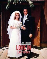 Elvis Presley - Love In Las Vegas - KJ Consulting - New/ Sealed *************