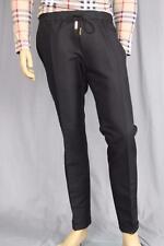 Authentic Dsquared Men's CASUAL SPORT silk cotton  pants US 35 / IT 50 Italy