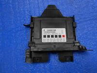2011-2015 Chevrolet Equinox Body Control Module Left Side Dash OEM