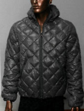New DUVETICA Goose Down Jacket size Italy 50 / USA size M- SALE!!!