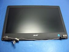 """New listing Acer Aspire 14"""" Ao1-431-C8G8 Genuine Matte Lcd Screen Complete Assembly #1 Glp*"""