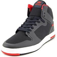 Zapatillas deportivas de hombre SUPRA color principal negro