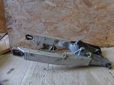 bras oscilliant suzuki rm 125 250 1993 1995 61000-28E11