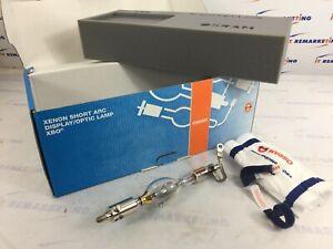 Osram Xenon Short Arc XBO 4000W/DHP OFR (SN:EPHTW i478)